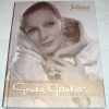 greta-garbo-cataloque-1