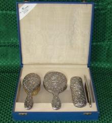 13ci102-zilveren-kapstel-1921-dahlia-1
