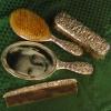 13ci102-zilveren-kapstel-1921-dahlia-2