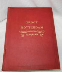20CI125-Groot-Rotterdam-Panorama-28-36-9-1