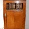 20K834-Antiek-Art-Deco-kastje-62-121-38-1