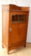 20K834-Antiek-Art-Deco-kastje-62-121-38-2