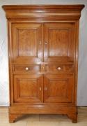 20K860-Antiek-Biedermeier-kabinetje-keukenkast-108-160-42-1