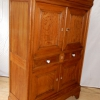 20K860-Antiek-Biedermeier-kabinetje-keukenkast-108-160-42-2
