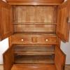 20K860-Antiek-Biedermeier-kabinetje-keukenkast-108-160-42-4