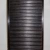 20K907-Antiek-Art-Deco-archiefkastje-rolluikkastje-52-114-41-1