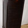 20K907-Antiek-Art-Deco-archiefkastje-rolluikkastje-52-114-41-2