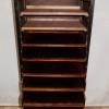 20K907-Antiek-Art-Deco-archiefkastje-rolluikkastje-52-114-41-4