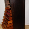 20K907-Antiek-Art-Deco-archiefkastje-rolluikkastje-52-114-41-5