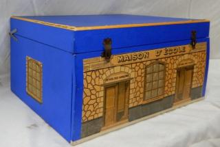 21KCI128-Maison-d-ecole-nicolas-keller-atlas-37-19-26-2