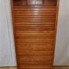 21K952-Antiek-archiefkastje-rolluikkastje-49-115-44-37-65-31-1