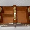 21W223-Antieke-Engelse-sigarenkist-29-12-205-7
