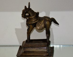 12b105-bronzen-paardje-19e-eeuw-10-6-13-1