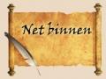 antiek-net-binnen