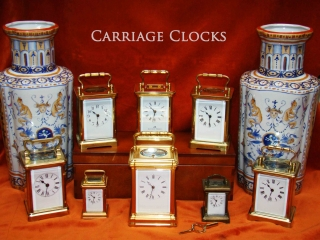 carriage-clocks-2