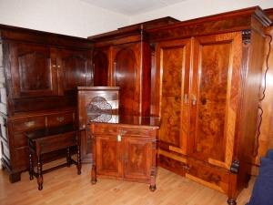 Jaren 30 Meubels.Jantiek Nl Antieke Meubels Woonaccessoires Antique Furniture